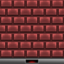 Bricks1