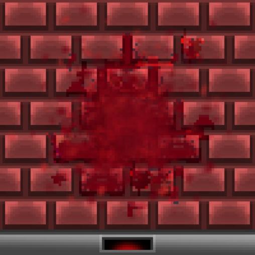 Bricks3
