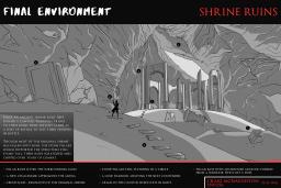 Final Environment