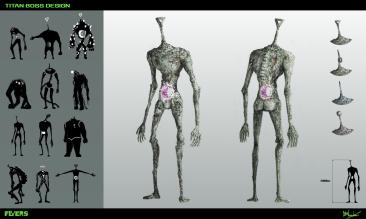 Titan Design