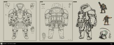 Juggernaut_Linework